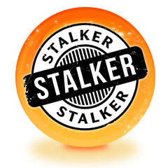 Services That Can Gain The Identity Of Your Stalker in Barrow-in-furness