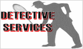 Barrow In Furness Private Detective Services
